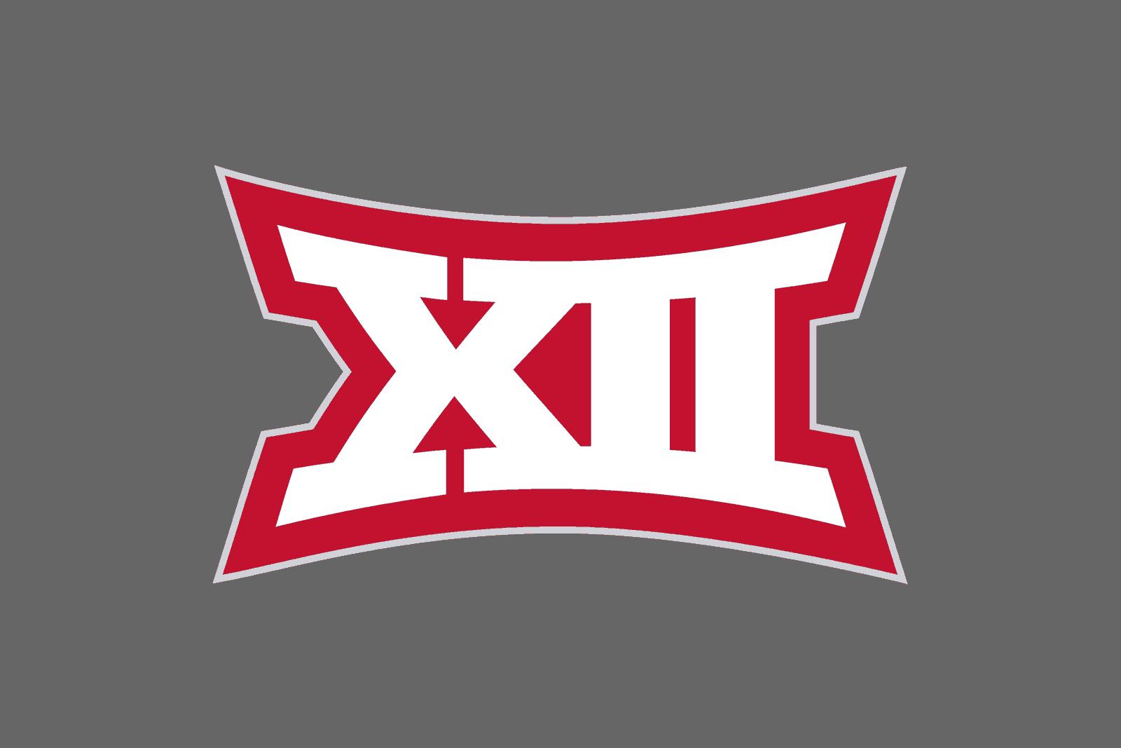 2020 Big 12 college football team schedule announced