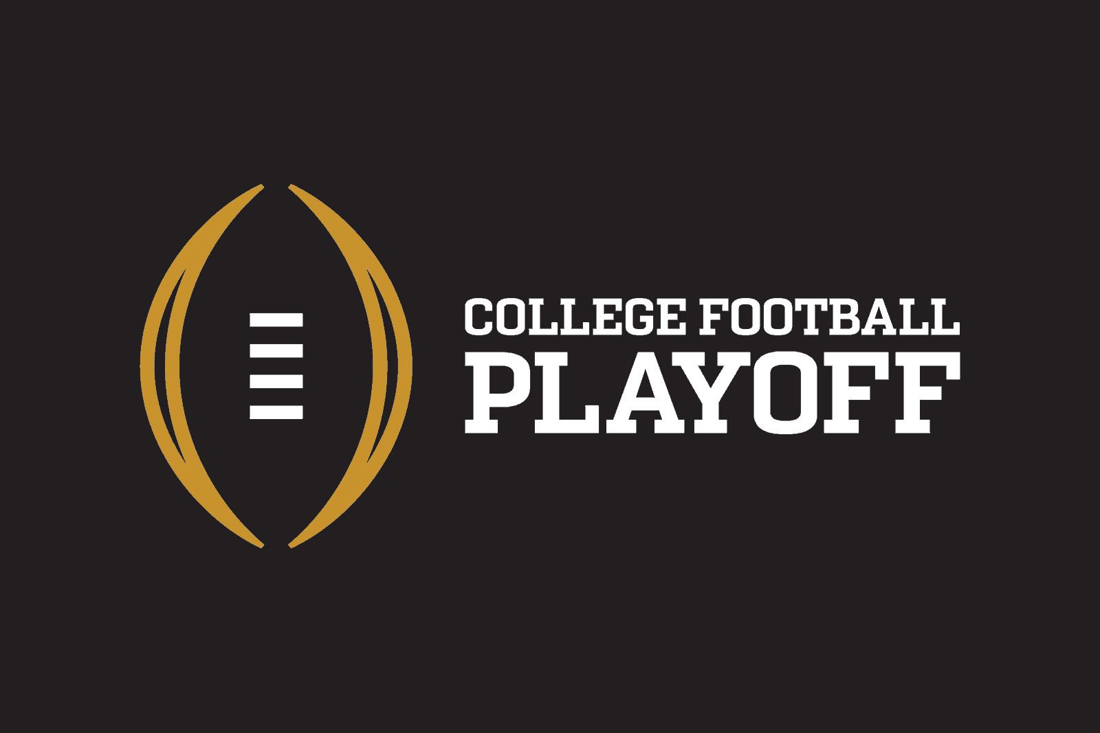 College Football Playoff Schedule