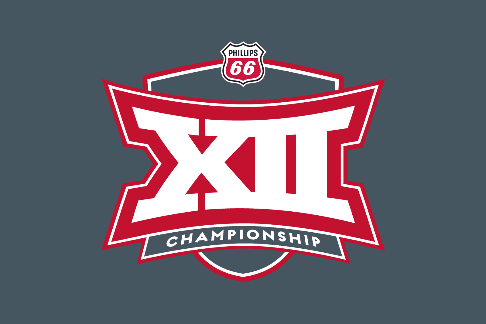 2018 Big 12 Championship Game