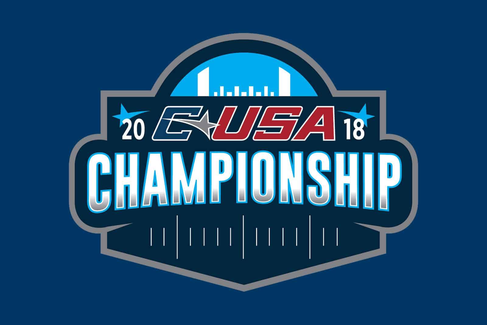 2018 Conference USA Championship Game