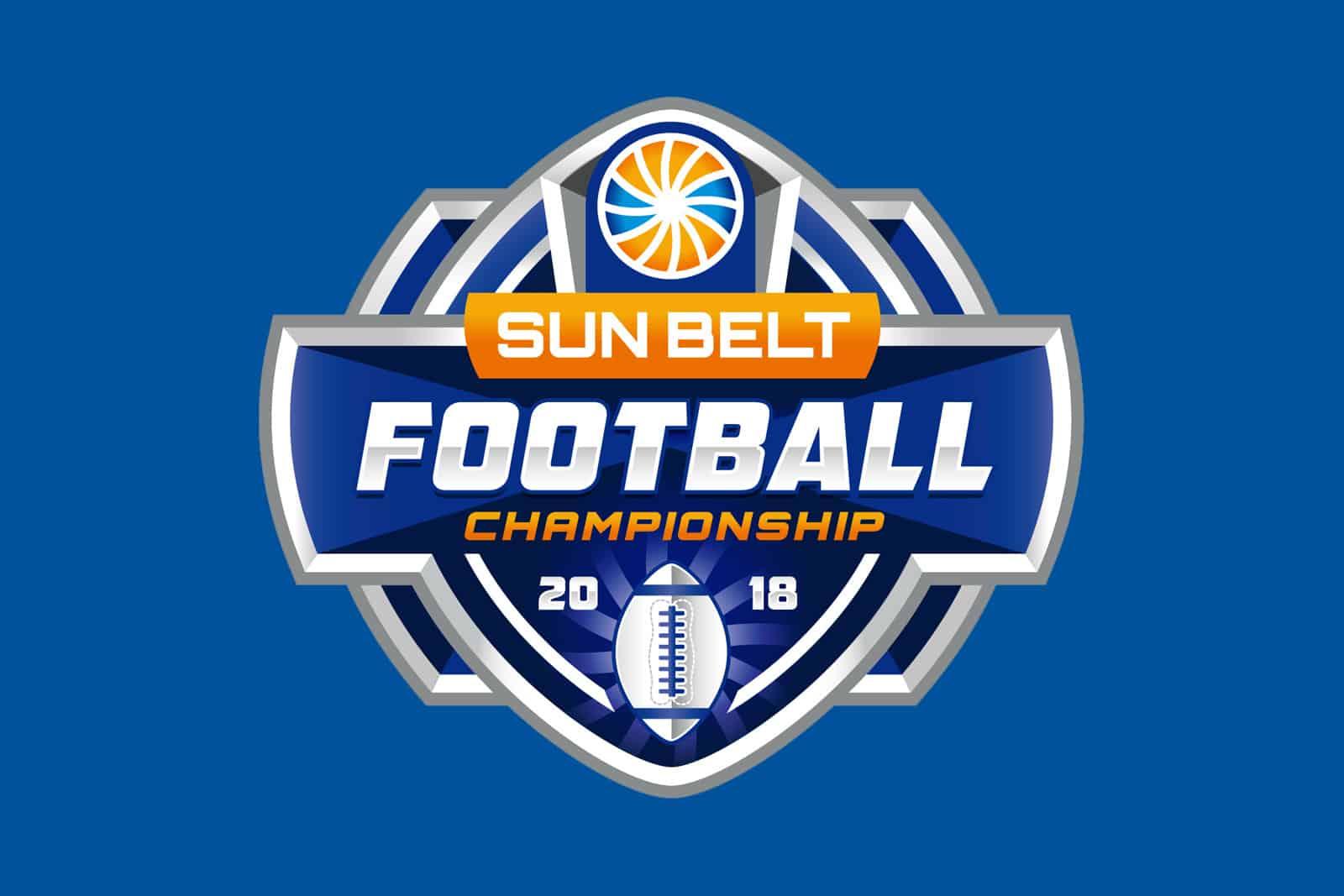 2018 Sun Belt Championship Game