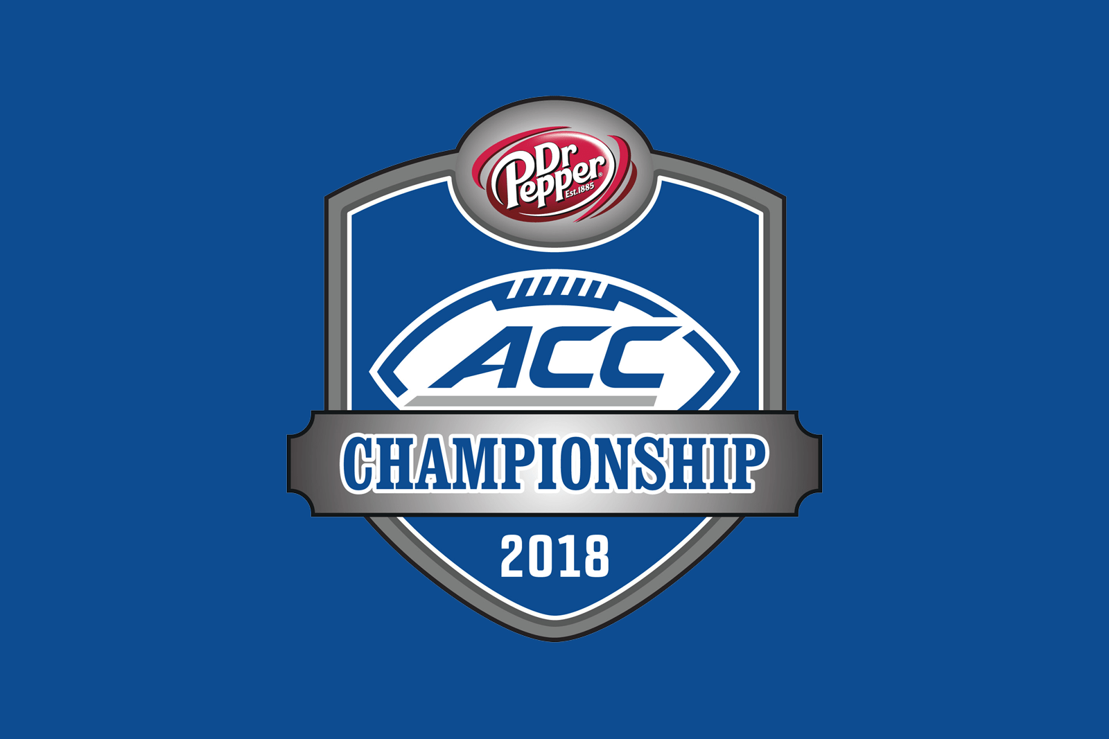 ACC Championship Game 2018