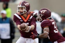 Future Virginia Tech Football Schedules Fbschedules Com