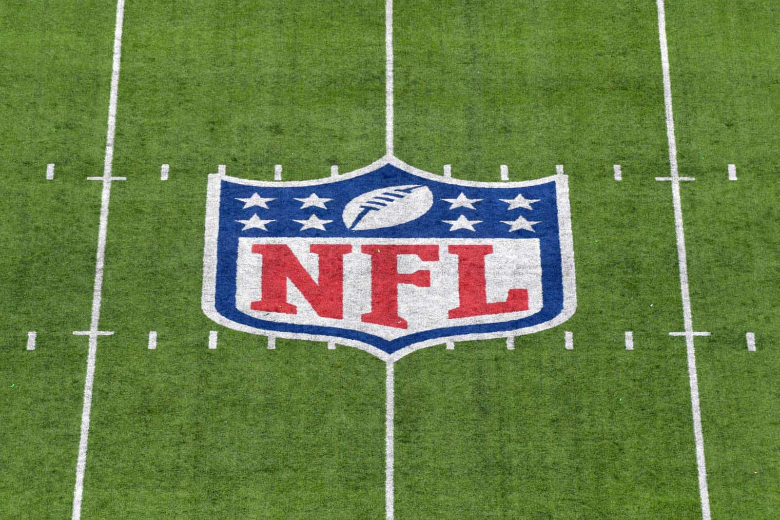 NFL Playoff Schedule 2018-2019