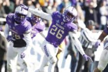James Madison to host Morehead State in 2021, Norfolk State in 2022