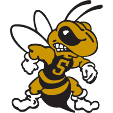 West Virginia State Yellow Jackets Football Schedule