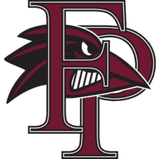 Franklin Pierce Ravens Football Schedule