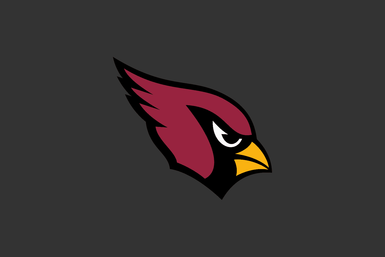 2019 Arizona Cardinals Schedule