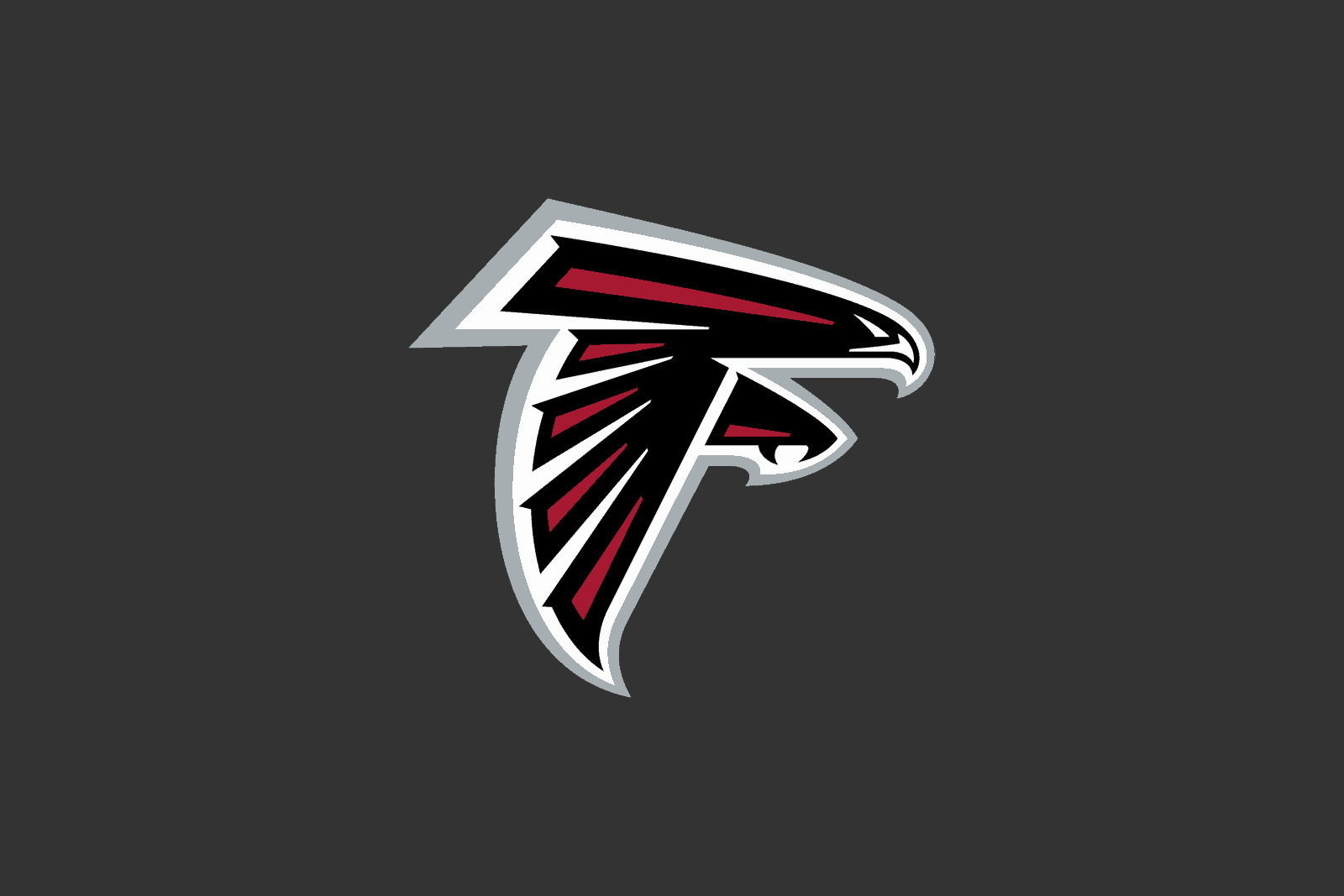 2019 Atlanta Falcons Schedule