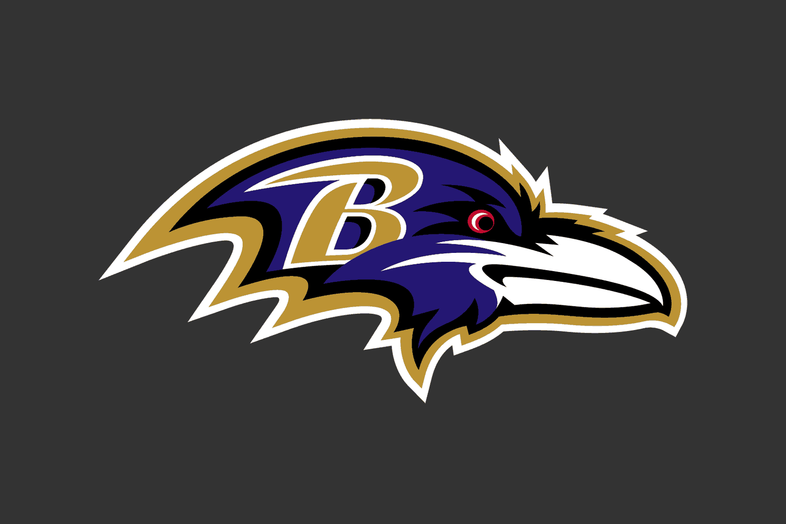 2019 Baltimore Ravens Schedule