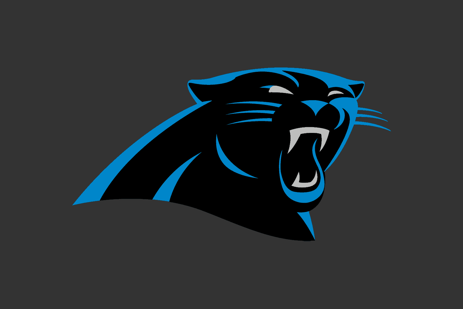 2019 Carolina Panthers Schedule