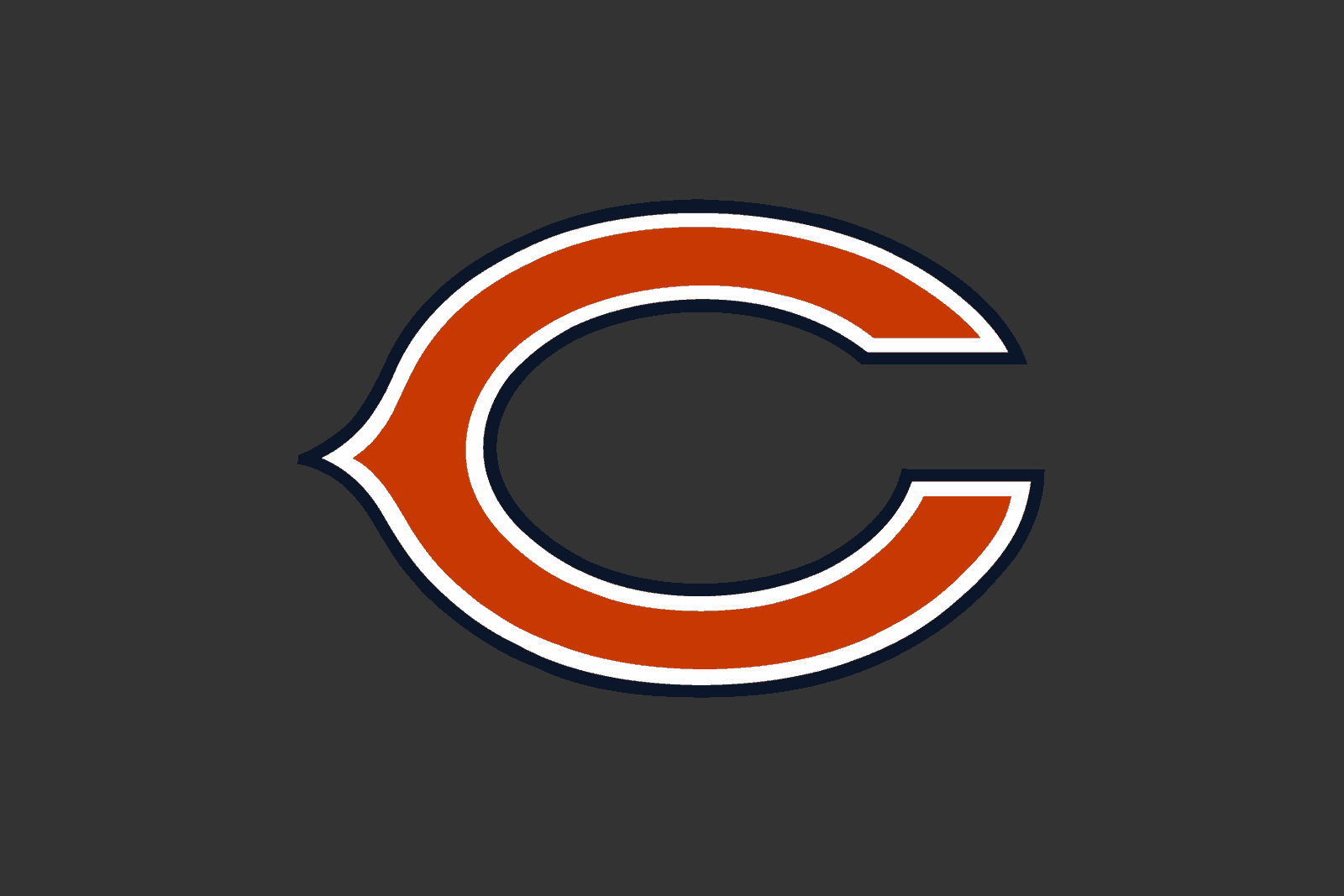 2019 Chicago Bears Schedule Released