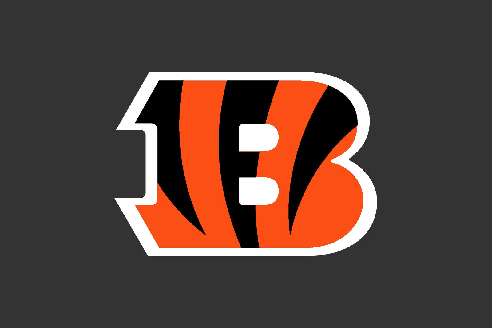 2019 Cincinnati Bengals Schedule