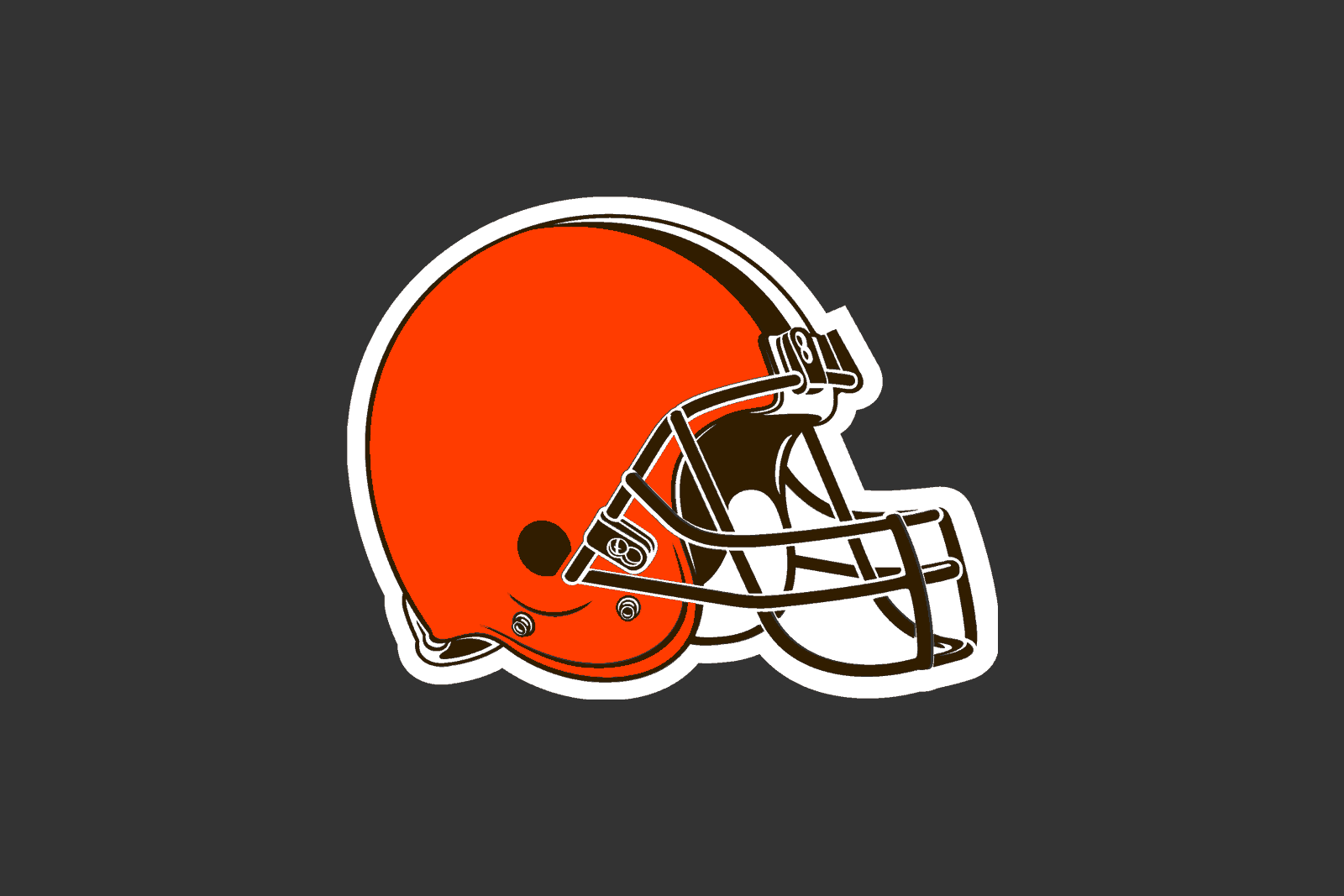 2019 Cleveland Browns Schedule