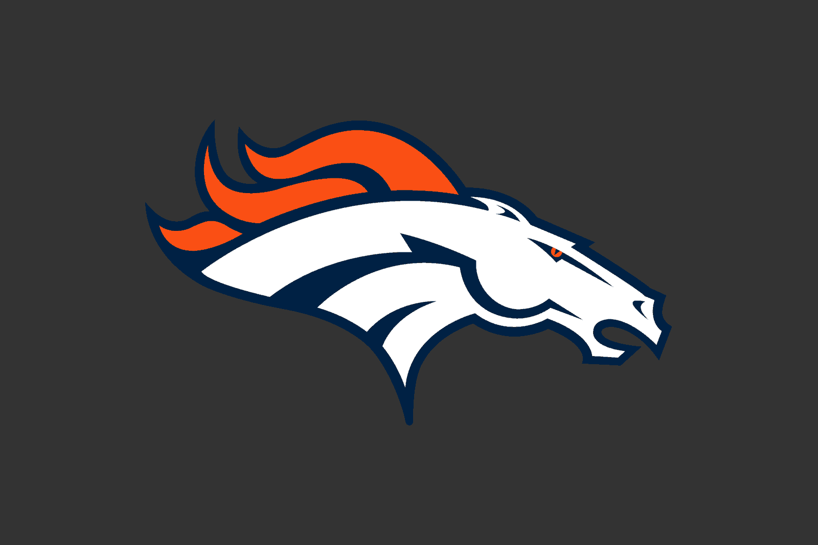 2019 Denver Broncos Schedule