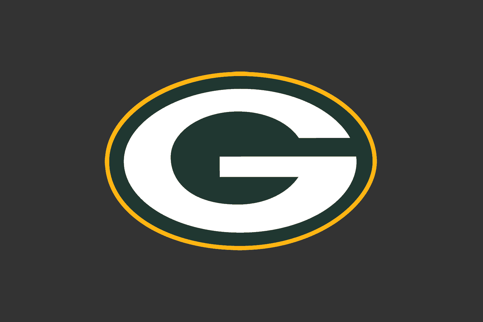 2019 Green Bay Packers Schedule