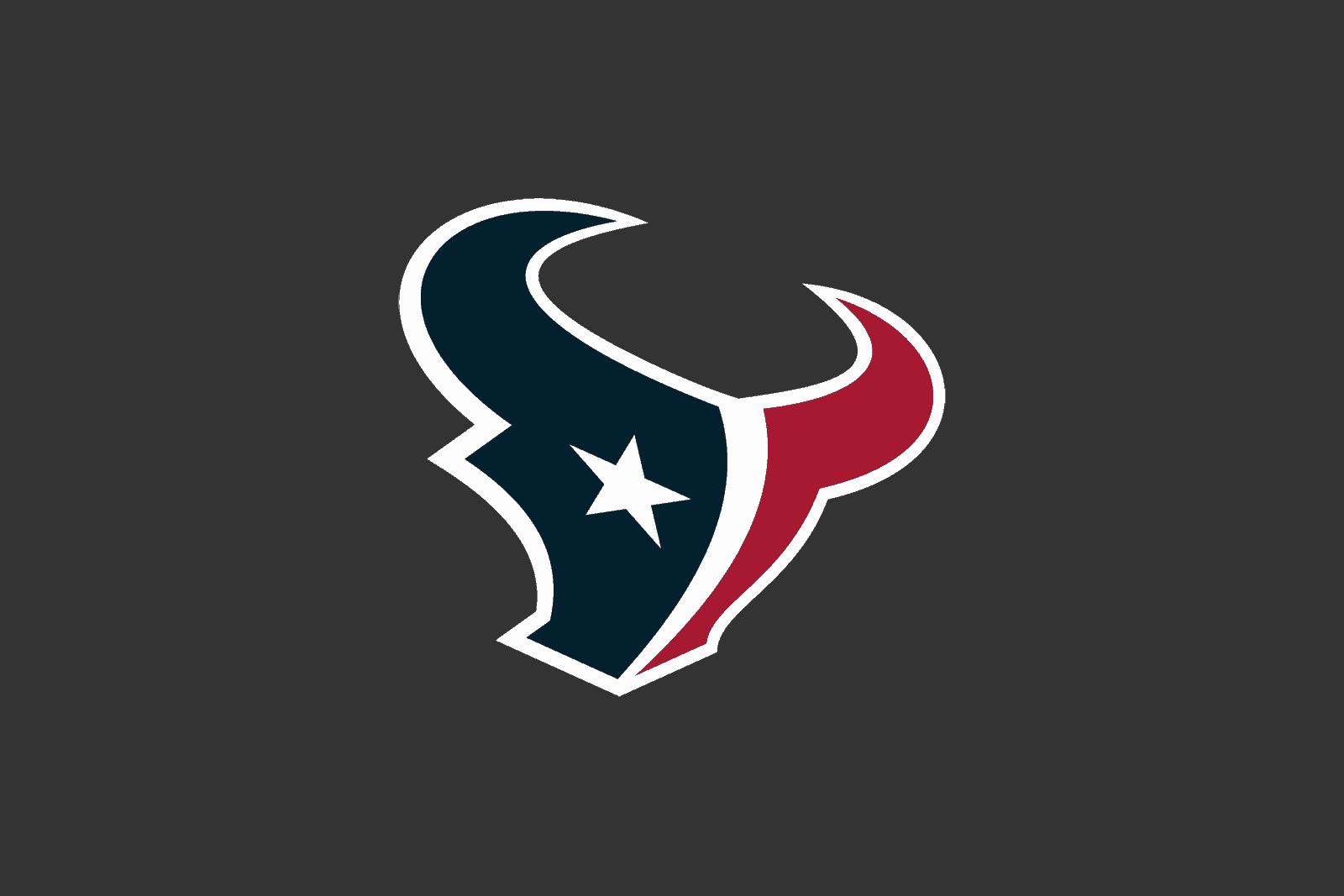 2019 Houston Texans Schedule