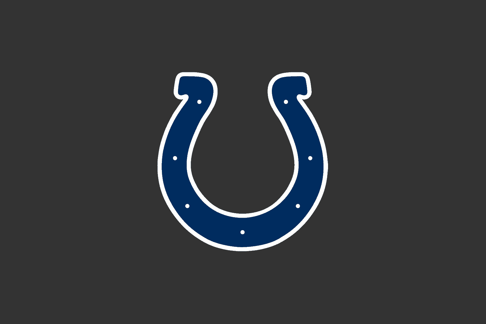 2019 Indianapolis Colts Schedule