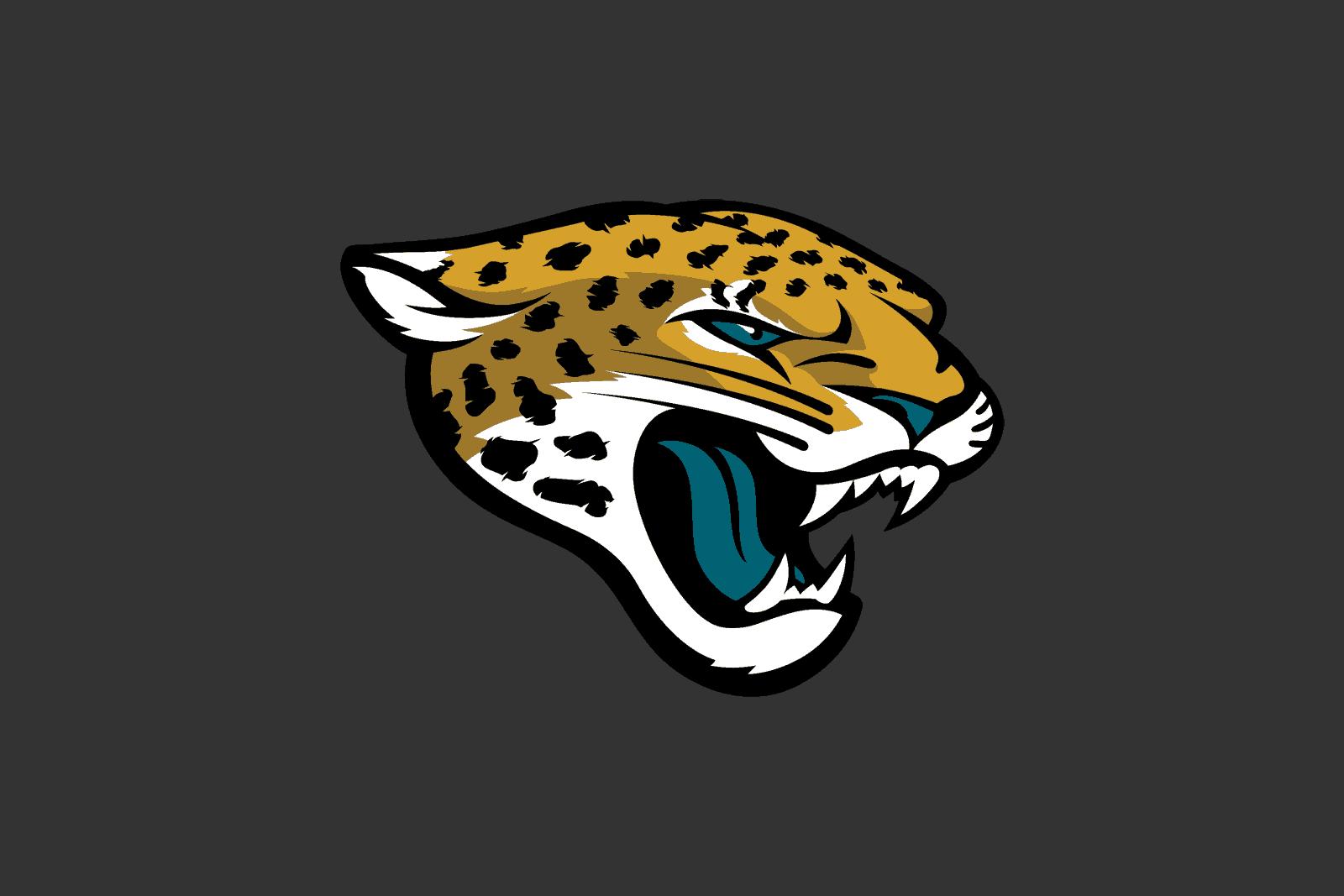 2019 Jacksonville Jaguars Schedule