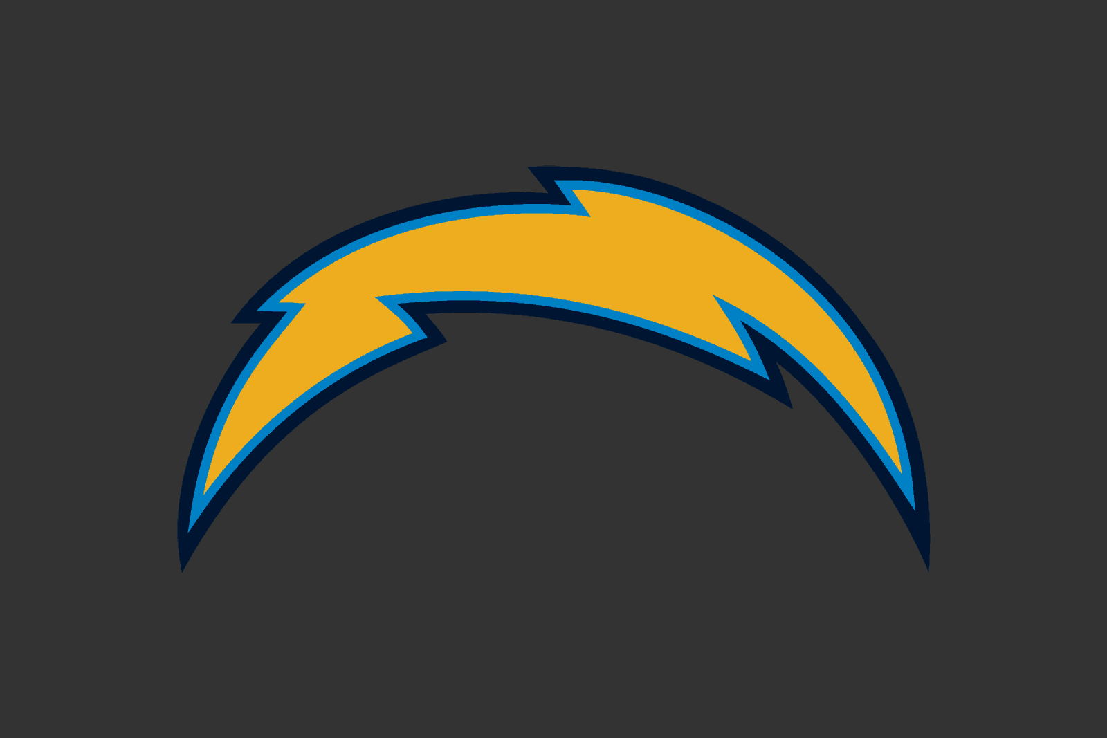 2019 Los Angeles Chargers Schedule