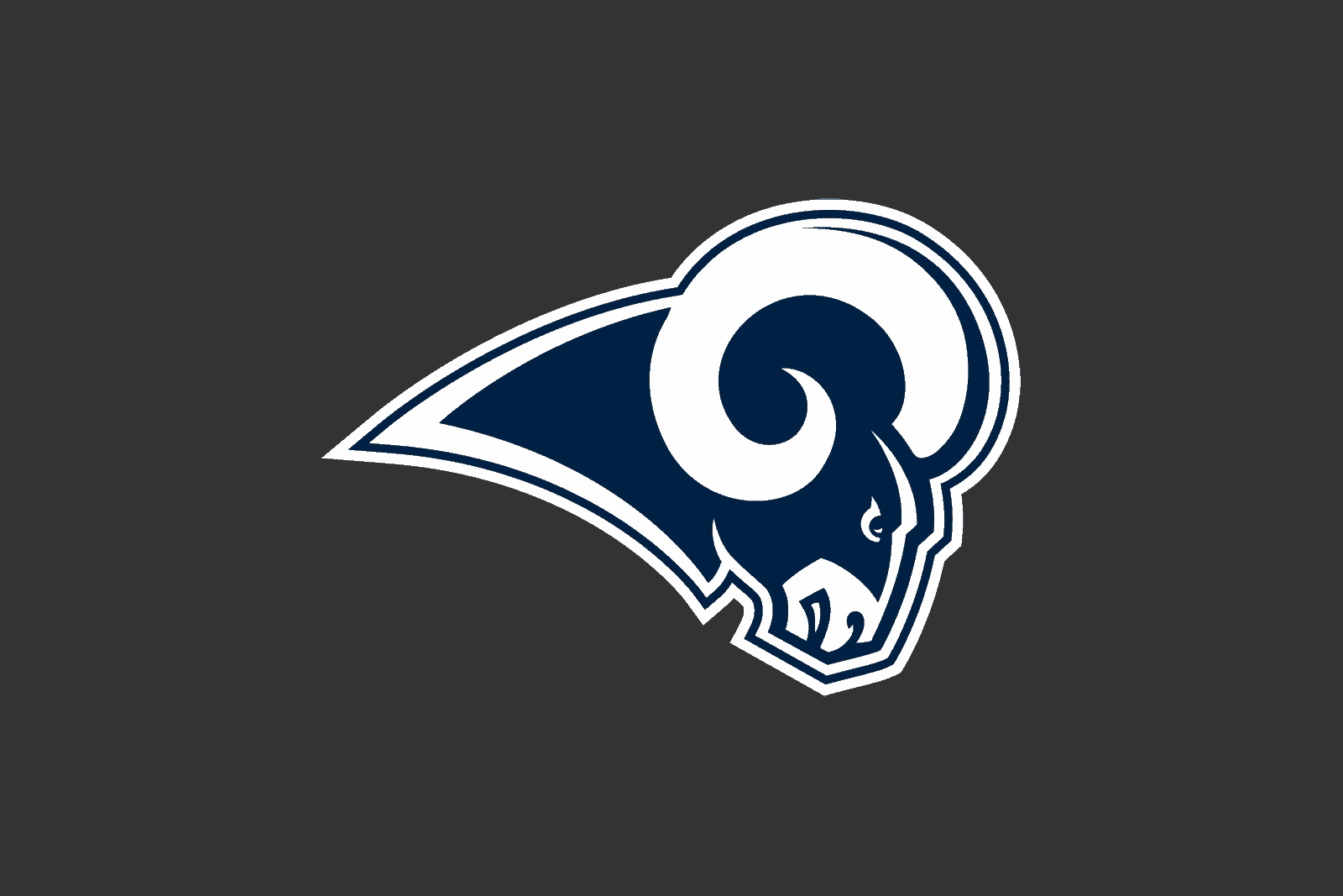 2019 Los Angeles Rams Schedule
