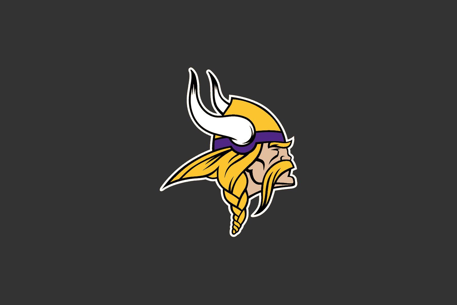 2019 Minnesota Vikings Schedule
