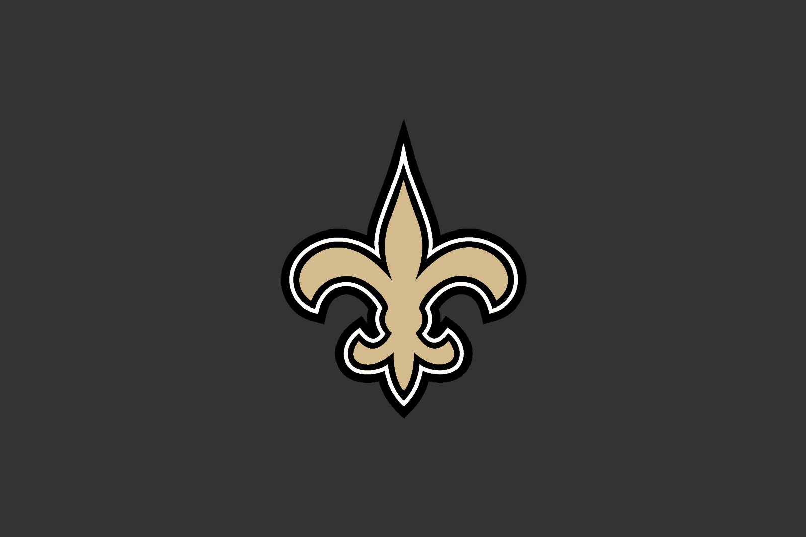 2019 New Orleans Saints Schedule