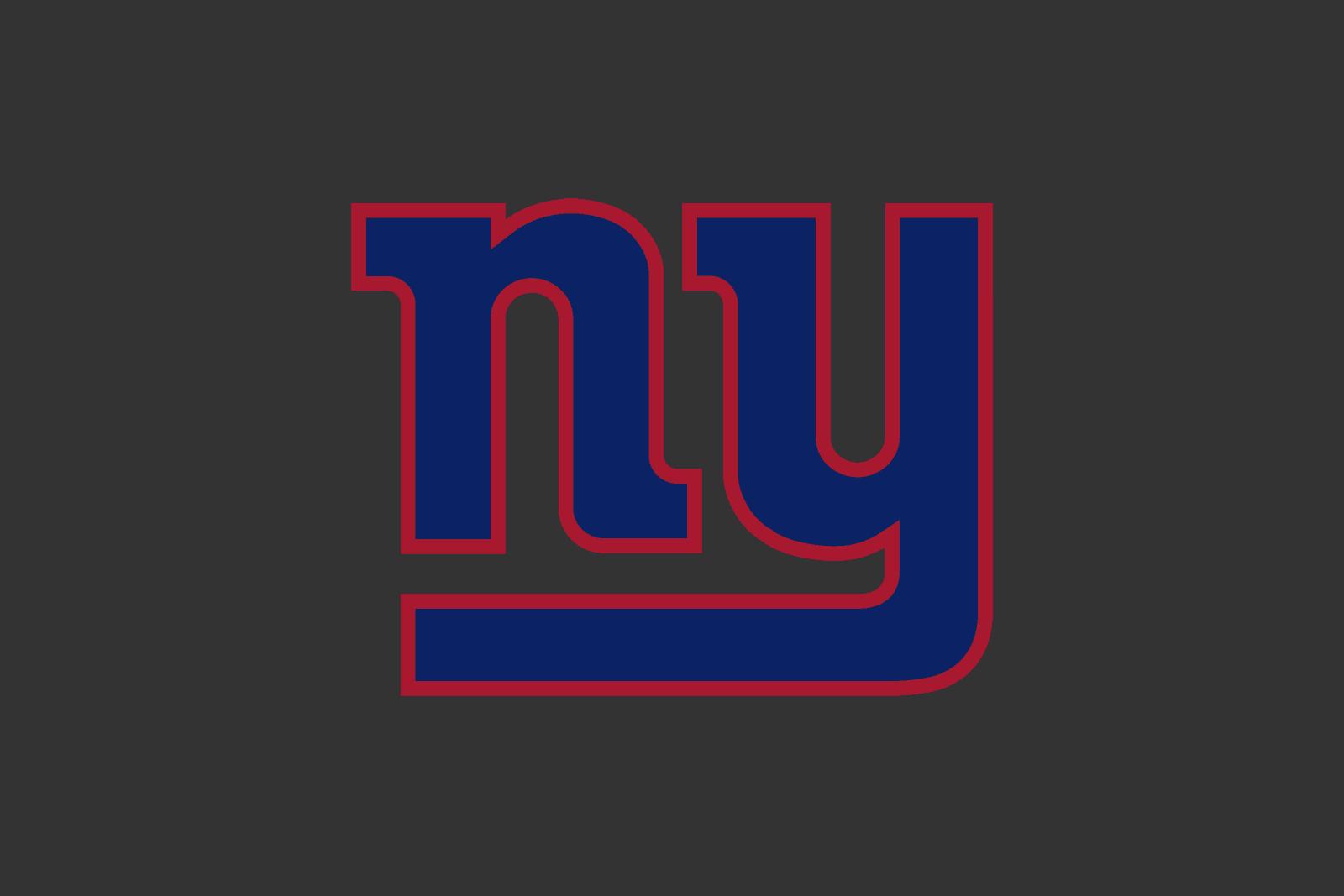 2019 New York Giants Schedule