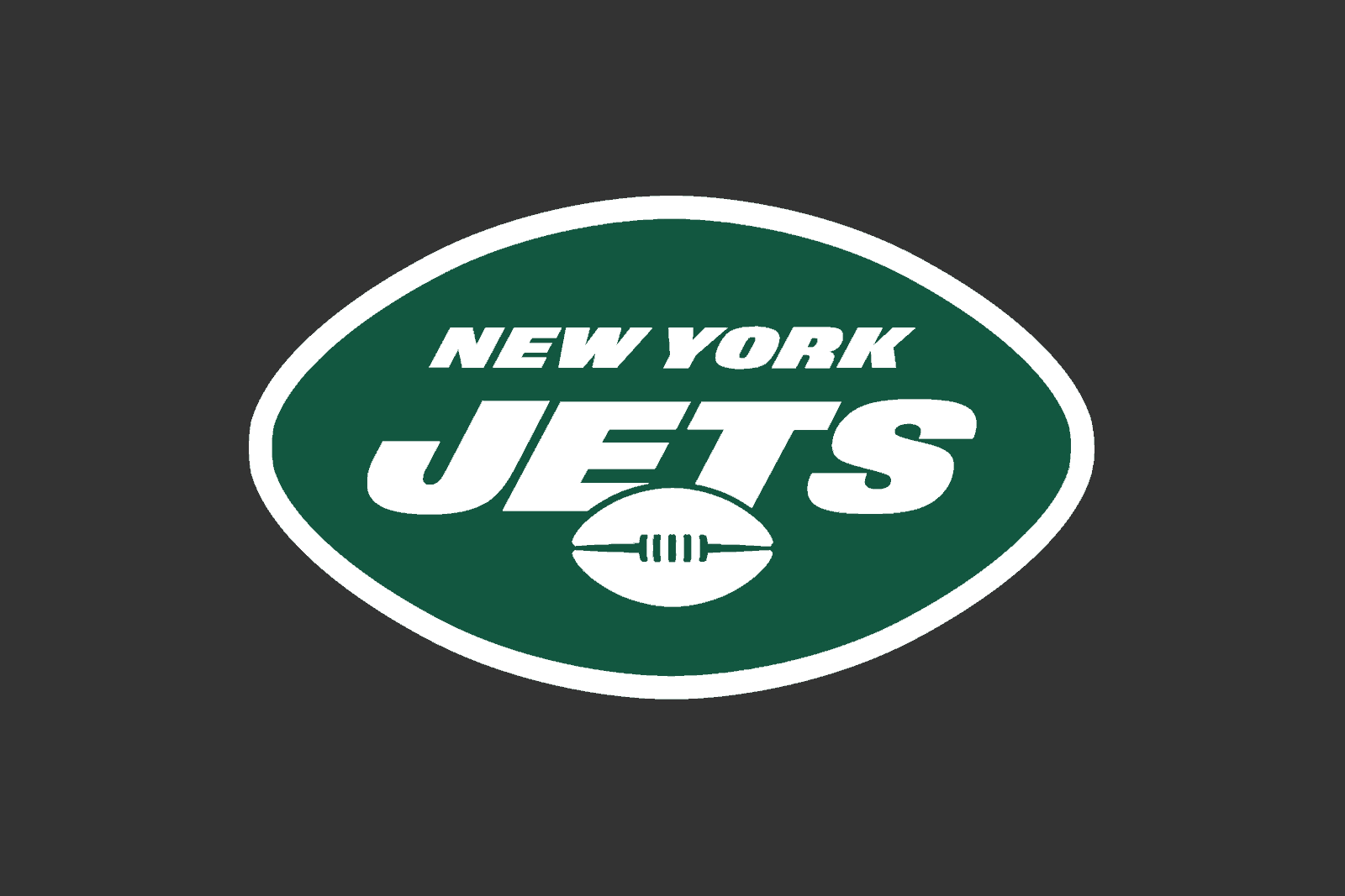 2019 New York Jets Schedule