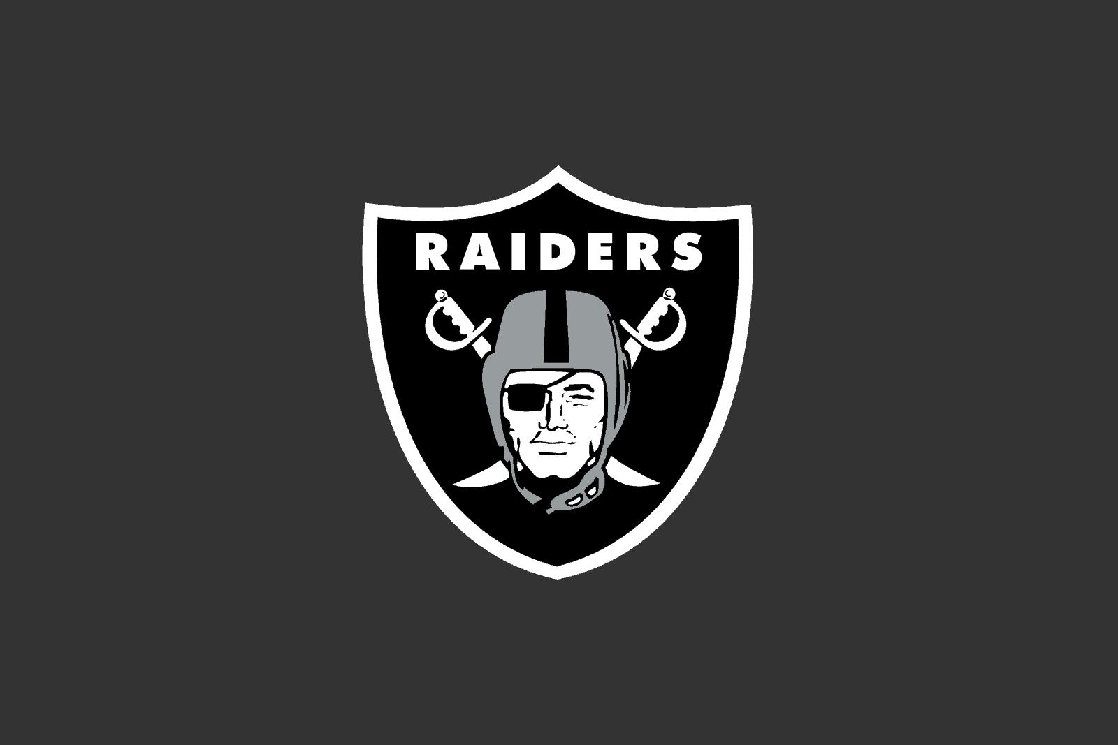 2019 Oakland Raiders Schedule