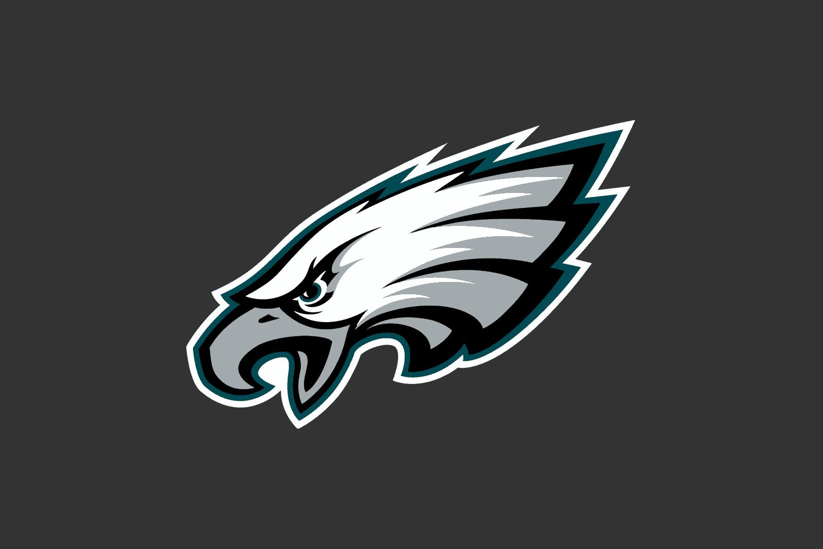 2019 Philadelphia Eagles Schedule