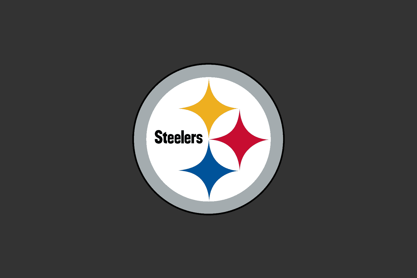 2019 Pittsburgh Steelers Schedule
