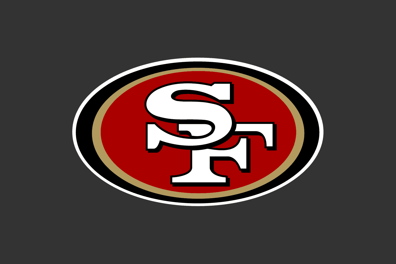 2019 San Francisco 49ers Schedule