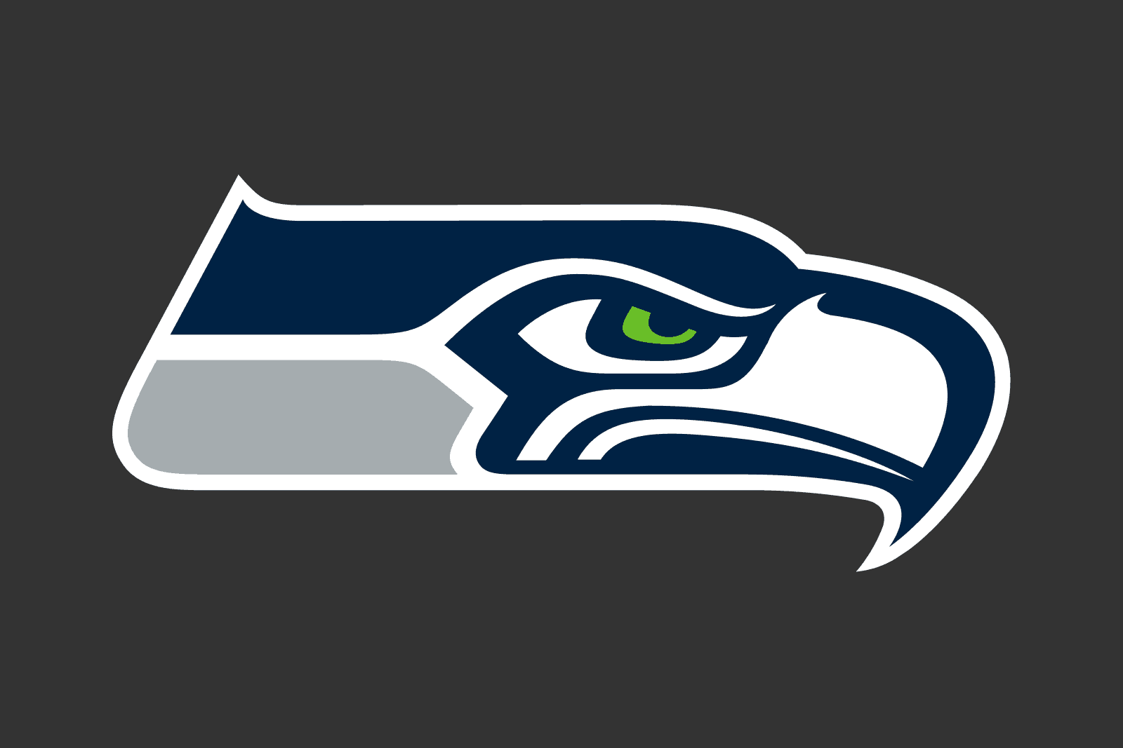 2019 Seattle Seahawks Schedule
