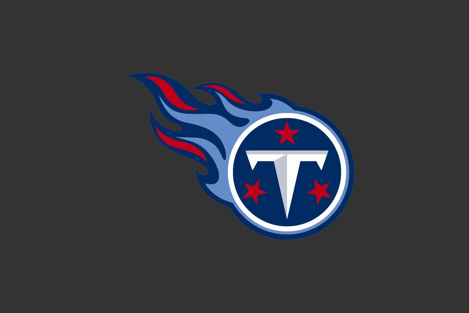 2019 Tennessee Titans Schedule