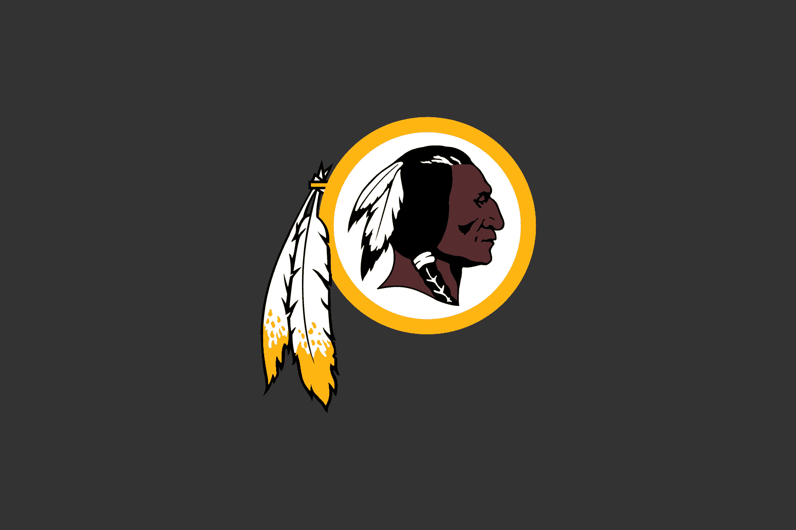 2019 Washington Redskins Schedule