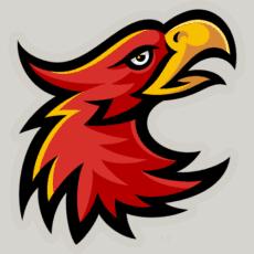 Arizona Christian Firestorm Football Schedule