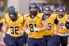 Merrimack to host Mayville State in 2019