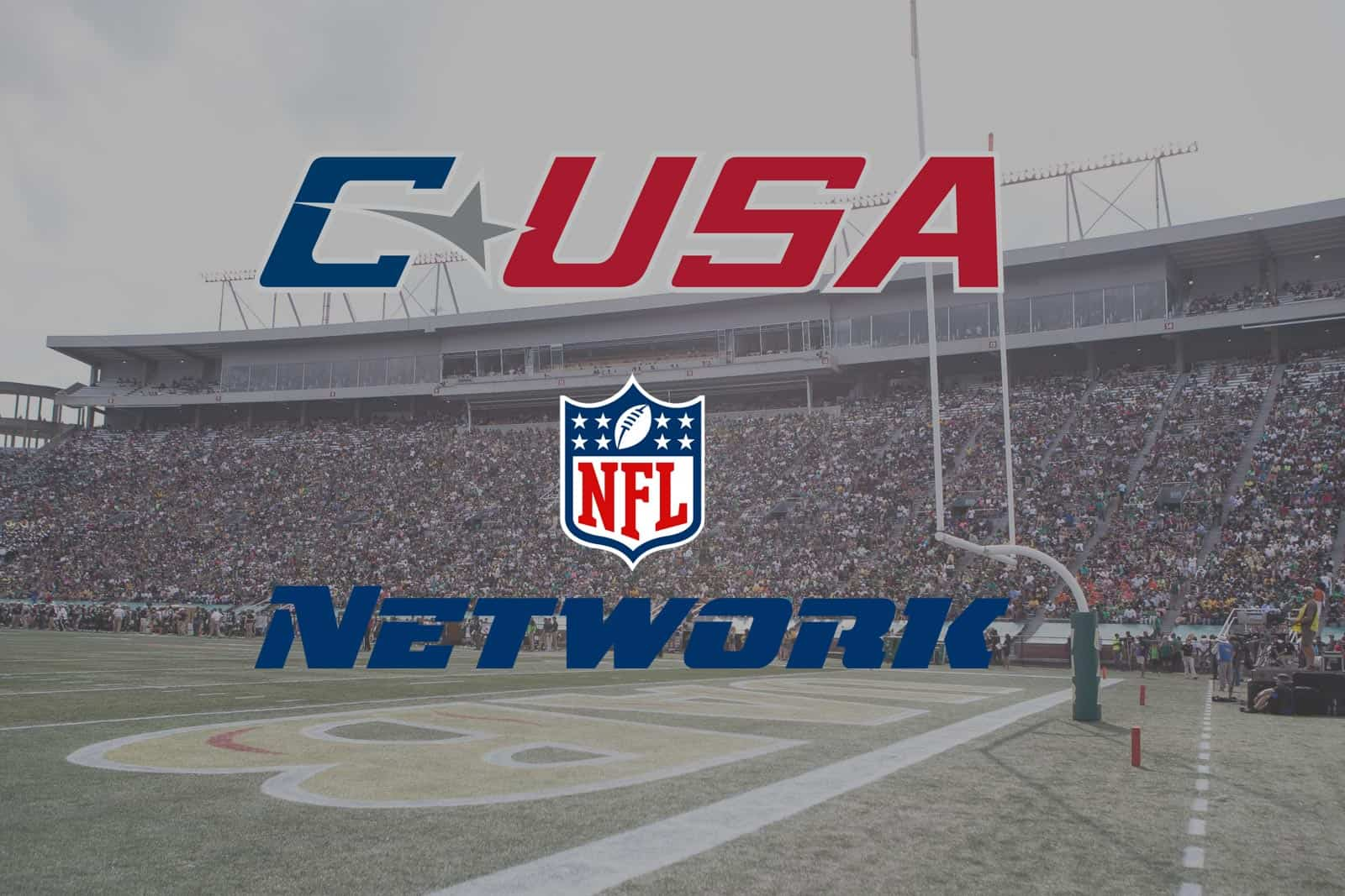 Conference USA - NFLN