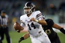 Fordham cancels 2020 football game at Hawaii