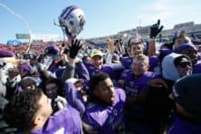 JMU adds Robert Morris to Spring 2021 football schedule