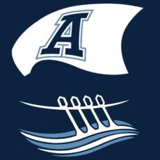 Toronto Argonauts