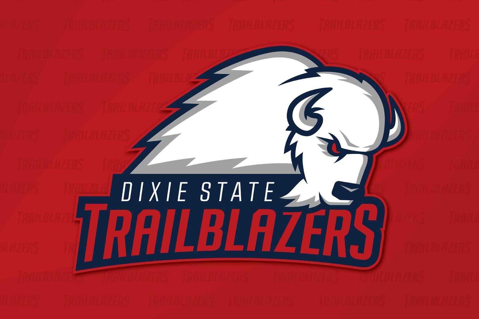 Dixie State Trailblazers