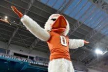 Miami Hurricanes complete 2020 non-conference football schedule