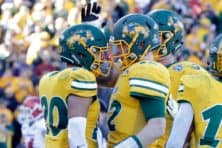 North Dakota State tops 2019 preseason FCS polls