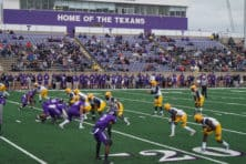 Tarleton State to join FCS as independent for 2020 football season