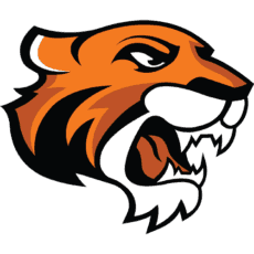 Doane Tigers Football Schedule