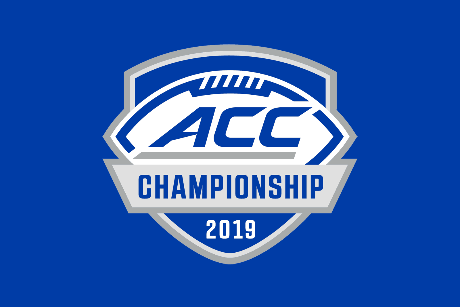 2019 ACC Championship Game