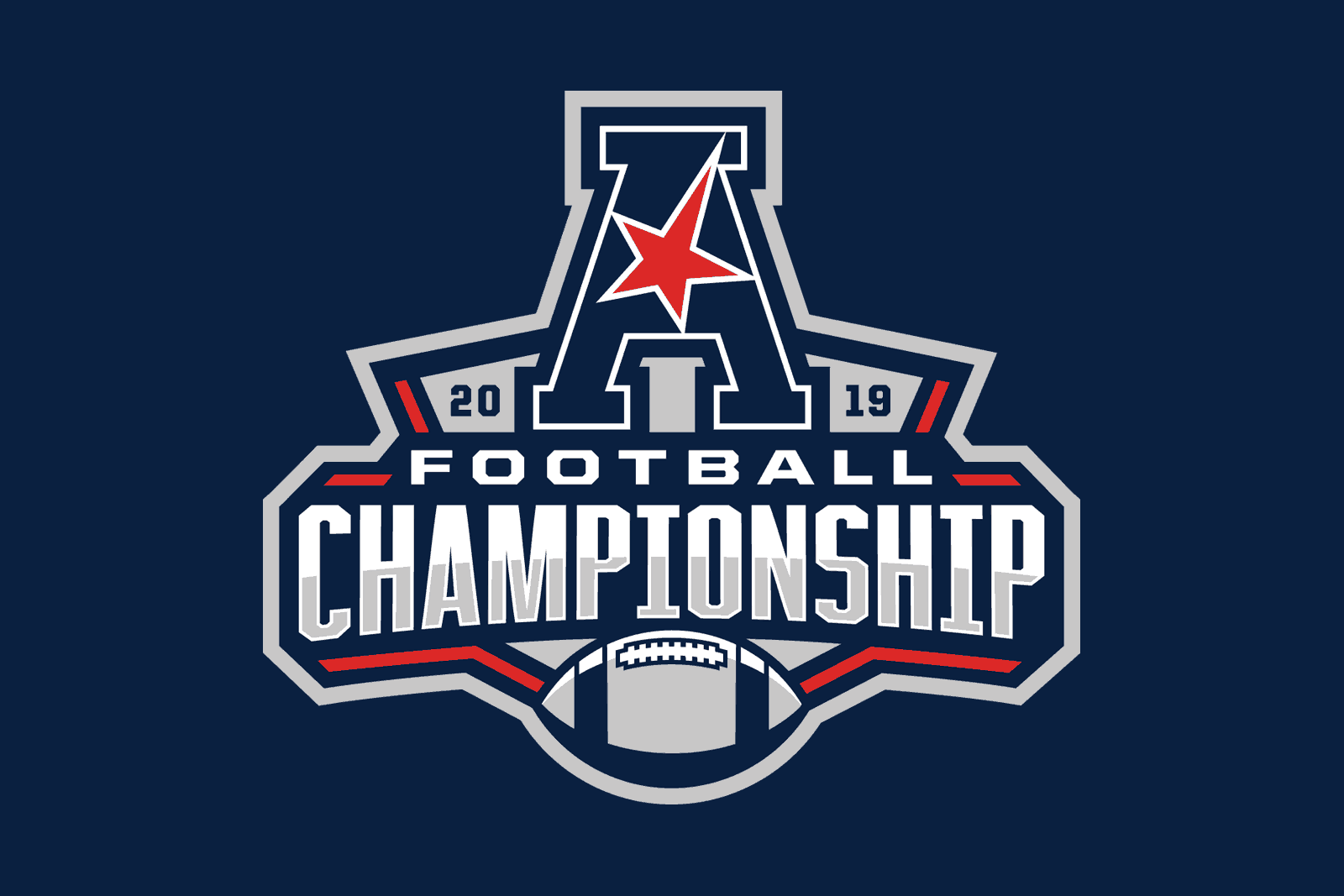2019 American Athletic Conference Football Championship Game