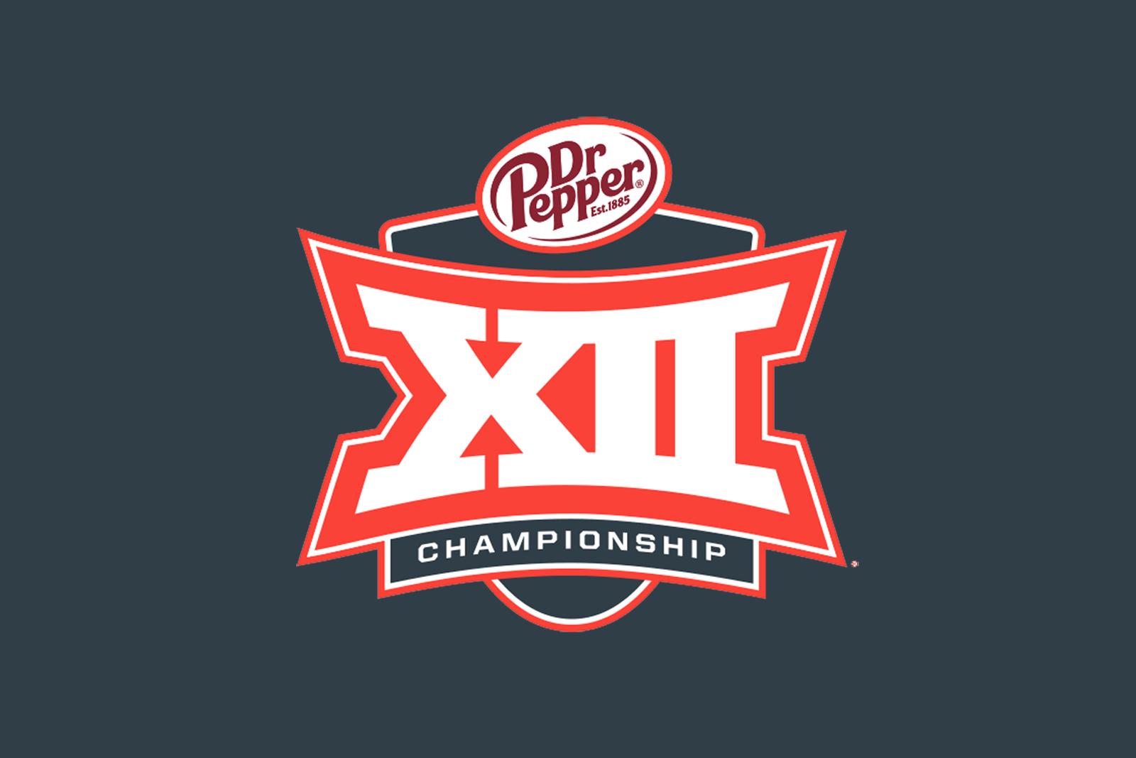 2019 Big 12 Championship game
